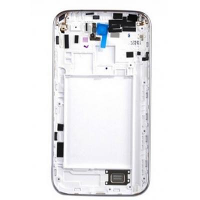 Samsung GH98-24442A mobiele telefoon onderdelen