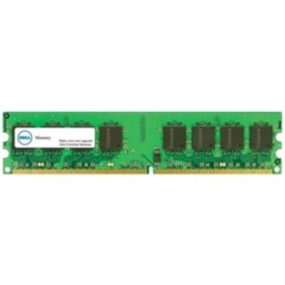 DELL 531R8 RAM-geheugen