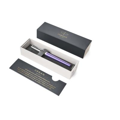 Parker 1931622 pen