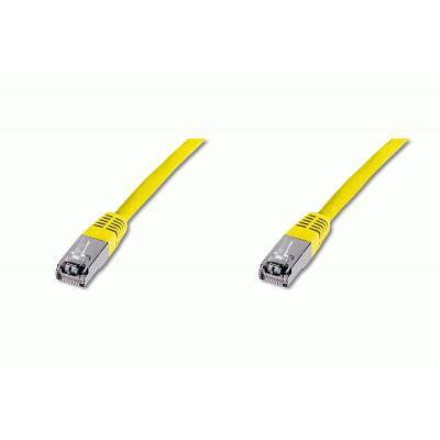 Digitus DK-1531-150/Y netwerkkabel