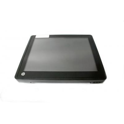 HP 667839-001 montagekit