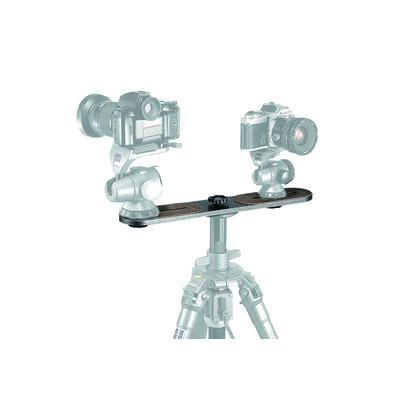 Gitzo G1539 camera-ophangaccessoire