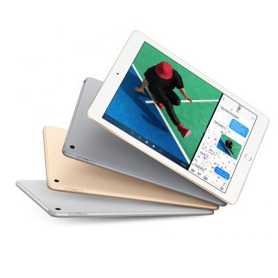 Apple 4P1J2AM/A-A2 tablet