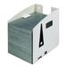 Olivetti 82087 nietcassette