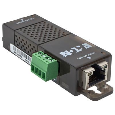 Eaton EMPDT1H1C2 temperatuur- en luchtvochtigheidssensoren