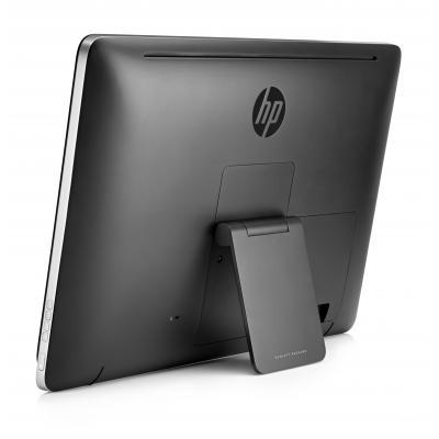 HP E4S03AT#ABB touchscreen monitor