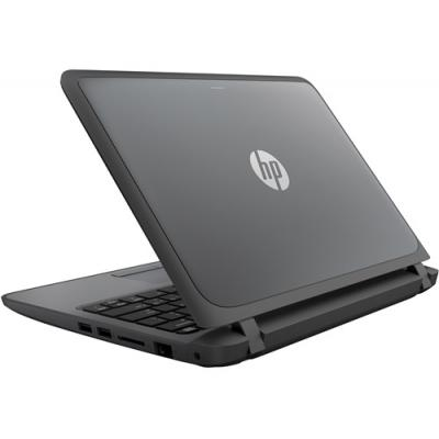 HP T6Q65EA#ABH laptop