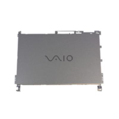 Sony X21791483 notebook reserve-onderdeel