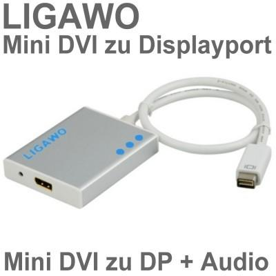 Ligawo 6518917