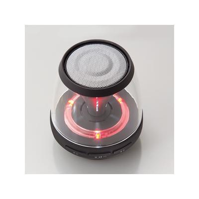 LogiLink SP0046 draagbare luidspreker