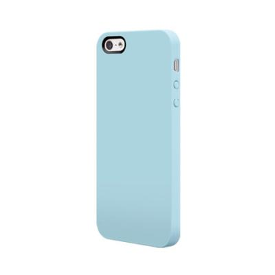 SwitchEasy SW-NUI5-BBL mobile phone case
