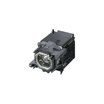 Sony LMP-F230 beamerlampen