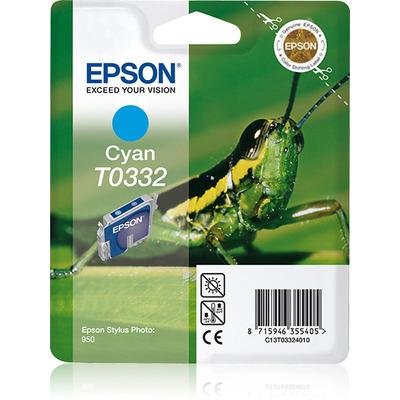 Epson C13T03324010 inktcartridges