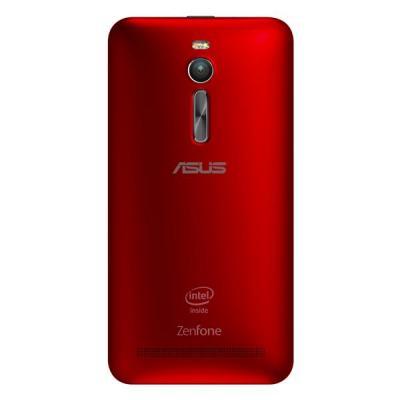ASUS 90AZ0083-R7A010 mobile phone spare part
