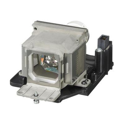 Sony LMP-E212 beamerlampen
