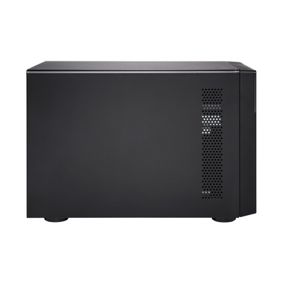 QNAP TS-473-4G/32TBVN data-opslag-servers