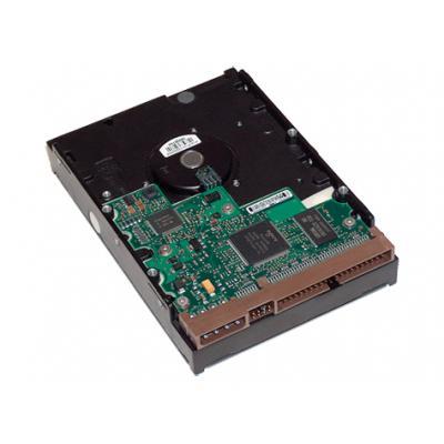 HP BT4K27ET02 pc
