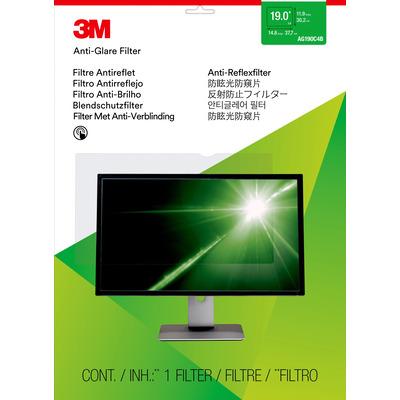 3M 7100028680 schermfilters