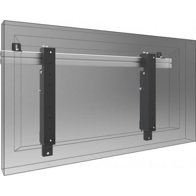 SmartMetals 172.1311 flat panel muur steunen