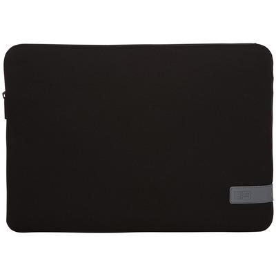 Case Logic 3203963 laptoptassen