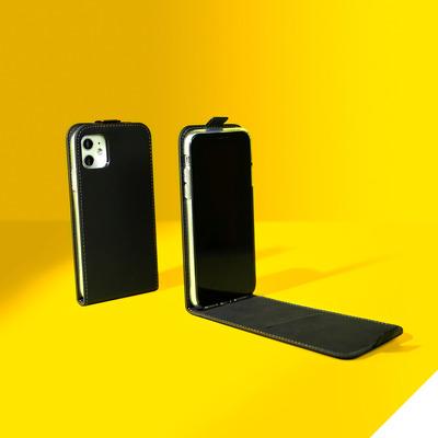 Accezz G99144533601 mobiele telefoon behuizingen