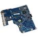 Acer MB.PC701.001 notebook reserve-onderdeel