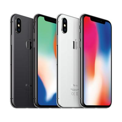 Apple MQAF2ZD/A smartphone