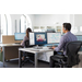 HP 2SG09EA#ABH-W2 all-in-one pc