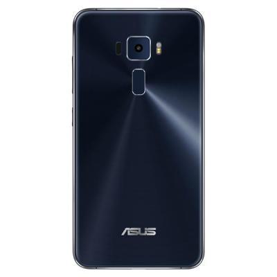 ASUS 90AZ0121-R7A010 mobile phone spare part