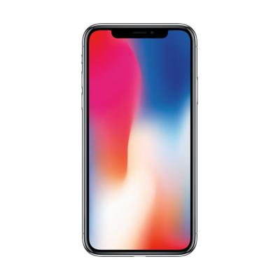 Apple MQAG2ZD/A-R4 smartphone