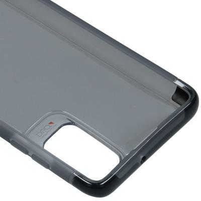 GEAR4 A415F12367001 mobiele telefoon behuizingen