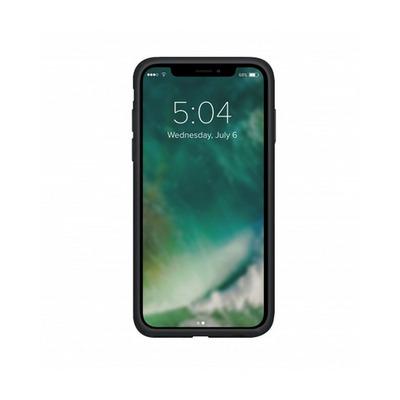 Xqisit 42312 mobiele telefoon behuizingen