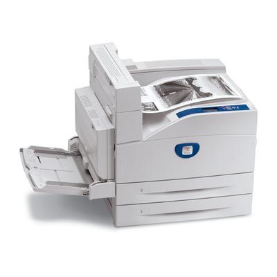 Xerox 097S03220 duplexeenheden