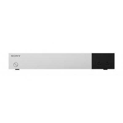 Sony PEQ-C130 Draadloze presentatiesystemen