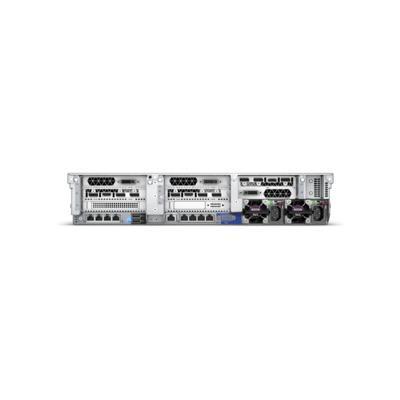 Hewlett Packard Enterprise PERFDL380-004 server