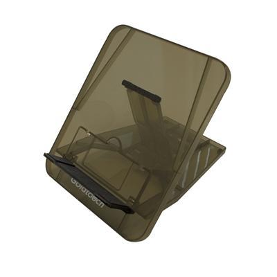 Goldtouch GTLS-0055U Notebooksteunen en -armen