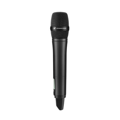 Sennheiser 507767 Draadloze microfoonsystemen