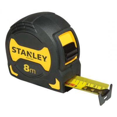 Black & Decker STHT0-33561 tape measure