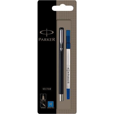 Parker S0881051 pen