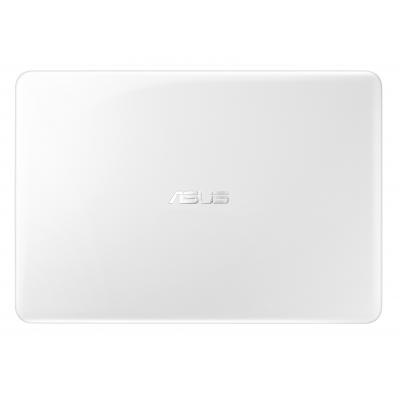 ASUS 90NB0B62-R7A010 notebook reserve-onderdeel