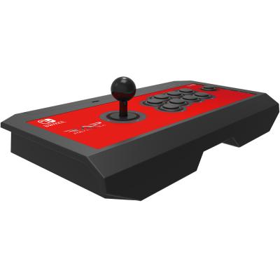 Hori NSW-006U game controller