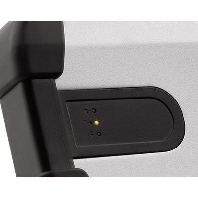 DataLocker MXKB1B001T5001FIPS-B externe harde schijven