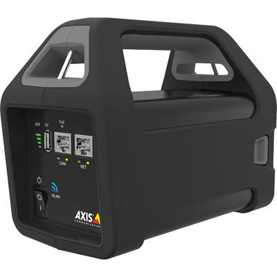 Axis 5506-231 Beveiligingscameratesters