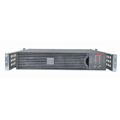 APC SURT1000RMXLI-NC UPS