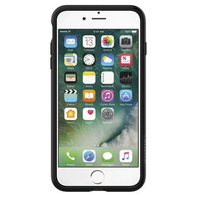 Spigen 043CS20527 mobiele telefoon behuizingen