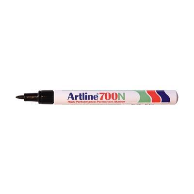 Artline 0671203 marker