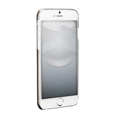 Switcheasy AP-11-111-19 mobiele telefoon behuizingen