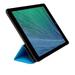 Verbatim 98406 tablet case