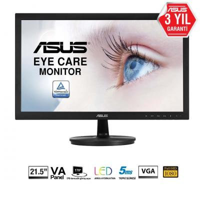 ASUS 90LME9001T02201C monitor