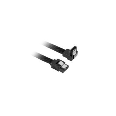 Sharkoon 4044951016495 SATA-kabels